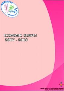 ES Cover 2007