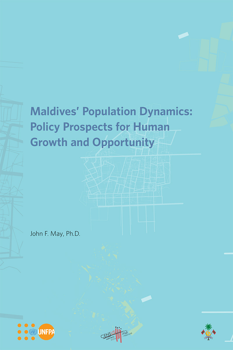Population Dynamics Report-1