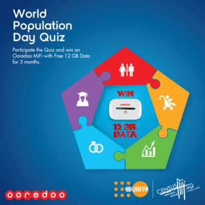 World-Population-Day-Quiz_Fb_800X800