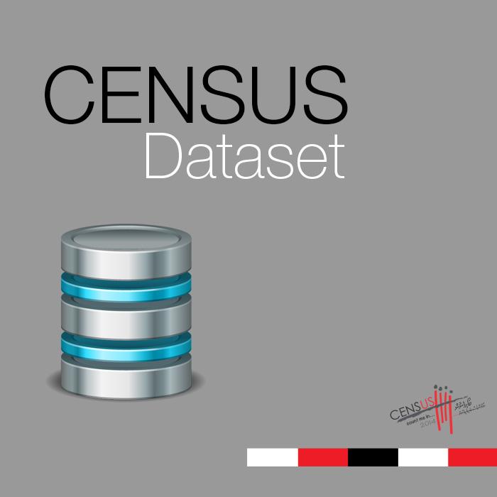 National Bureau of Statistics > Datasets