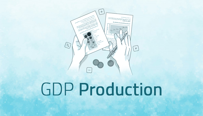 GDP Production